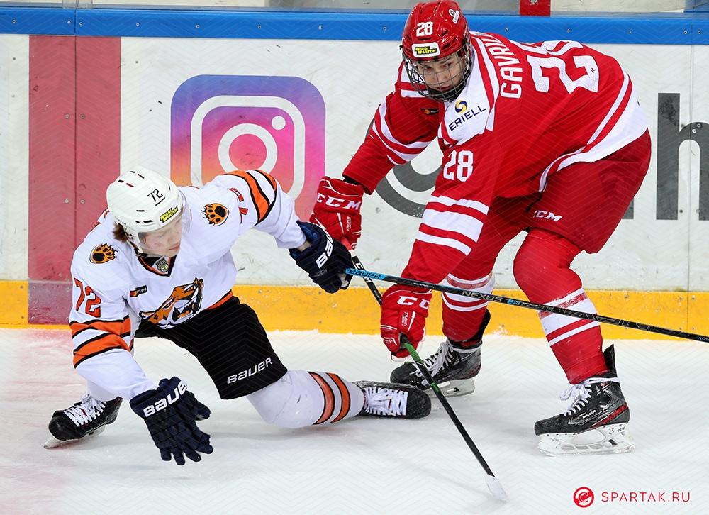 Хоккейный клуб цска турнирная таблица москва факел волейбольный клуб новый уренгой мужчины